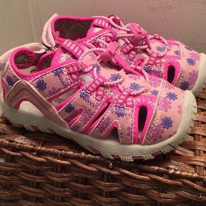 Khombu Sandal Shoes